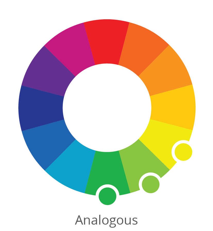 Colour-harmonies-and-schemes-reference-card_Analogous