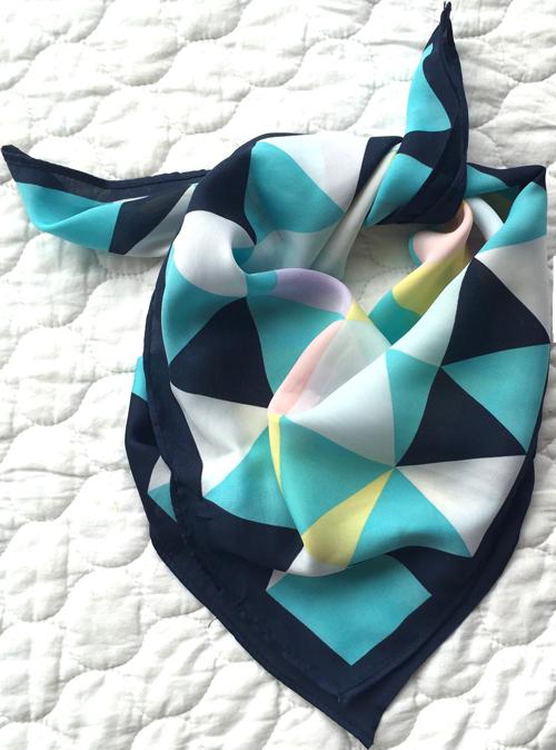 Seed-blue-pattern-scarf
