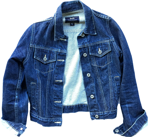JJ-denim-jacket