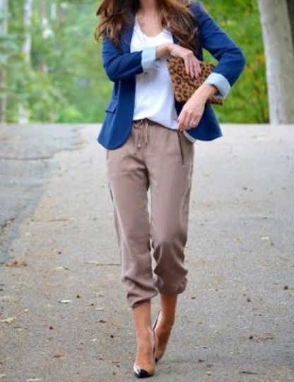 Inspriration-slouch-pant