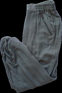 JJ-khaki-slouch-crop-pants