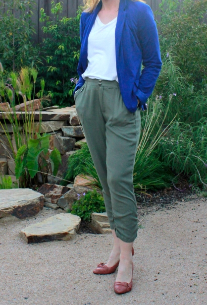 Slouch outfit-cropped2