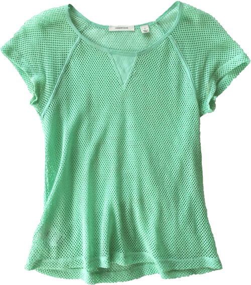 country-road-green-mesh-tee