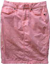 seed-pink-denim-skirt