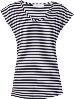 skin-and-threads-striped-tee